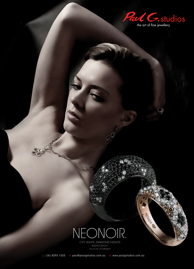 JewelleryWorldAd-Neonoir