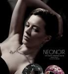 NeonoirCatalog-Final2