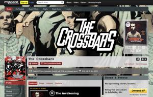crossbars-mys