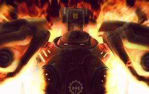 wall-firebat