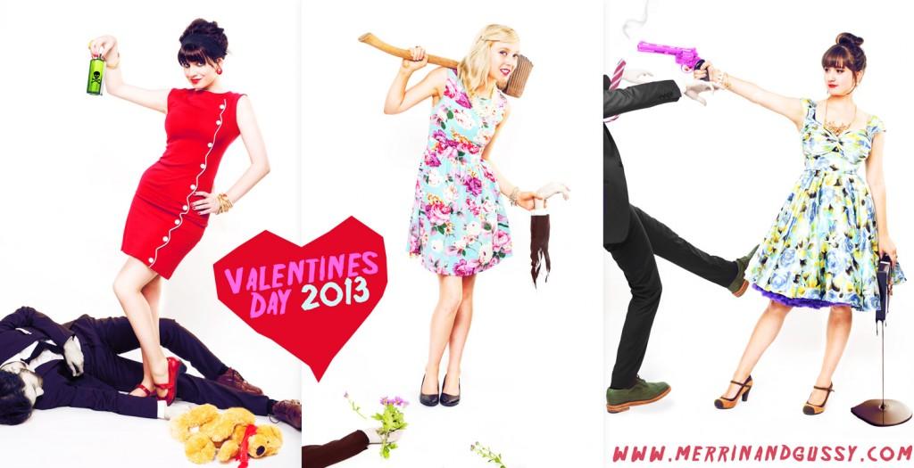 ValentinesDay2013-Tumblr