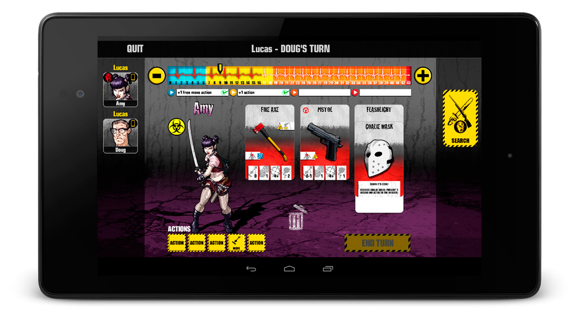 zombicide-app
