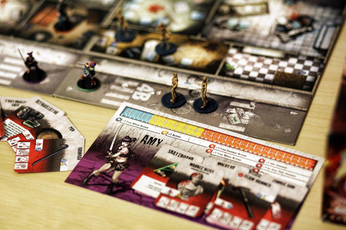 zombicide-equip-photo-1