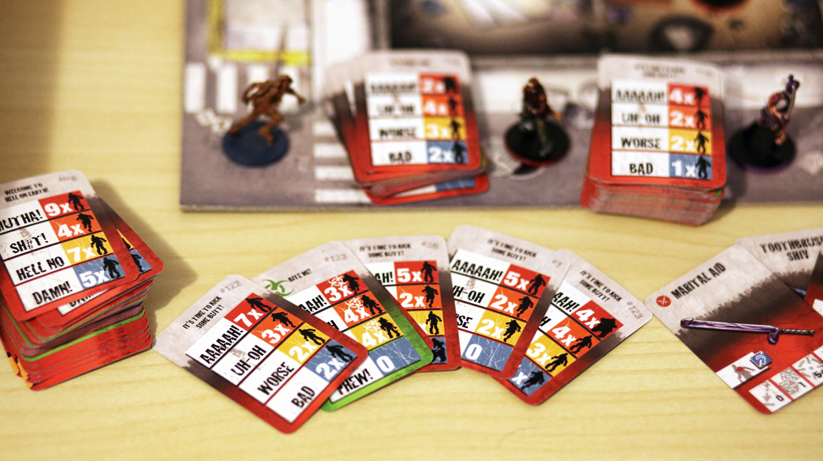 zombicide-spawn-photo-4